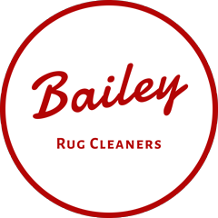 Bailey Rug Cleaning
